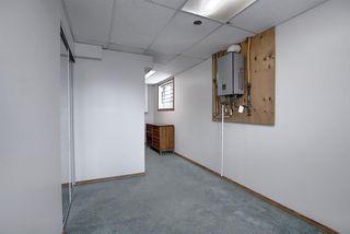 Photo 40: 8416 Centre Street NE in Calgary: Beddington Heights Semi Detached for sale : MLS®# A1044335