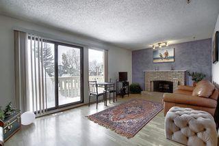 Photo 6: 8416 Centre Street NE in Calgary: Beddington Heights Semi Detached for sale : MLS®# A1044335