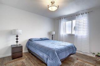 Photo 20: 8416 Centre Street NE in Calgary: Beddington Heights Semi Detached for sale : MLS®# A1044335
