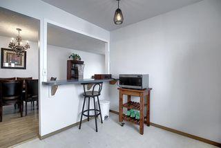 Photo 18: 8416 Centre Street NE in Calgary: Beddington Heights Semi Detached for sale : MLS®# A1044335