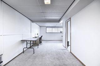 Photo 27: 8416 Centre Street NE in Calgary: Beddington Heights Semi Detached for sale : MLS®# A1044335