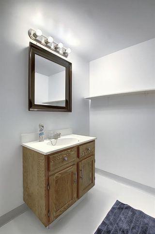 Photo 41: 8416 Centre Street NE in Calgary: Beddington Heights Semi Detached for sale : MLS®# A1044335