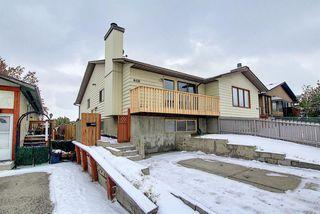 Photo 2: 8416 Centre Street NE in Calgary: Beddington Heights Semi Detached for sale : MLS®# A1044335