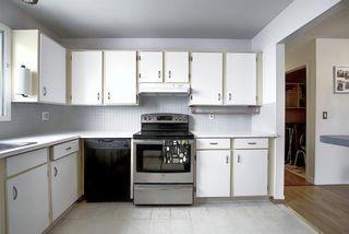 Photo 17: 8416 Centre Street NE in Calgary: Beddington Heights Semi Detached for sale : MLS®# A1044335