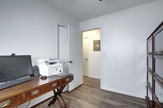 Photo 24: 8416 Centre Street NE in Calgary: Beddington Heights Semi Detached for sale : MLS®# A1044335