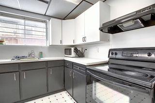 Photo 35: 8416 Centre Street NE in Calgary: Beddington Heights Semi Detached for sale : MLS®# A1044335