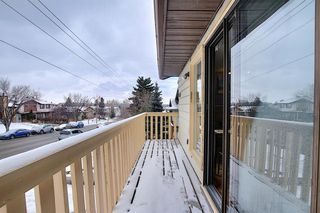Photo 9: 8416 Centre Street NE in Calgary: Beddington Heights Semi Detached for sale : MLS®# A1044335