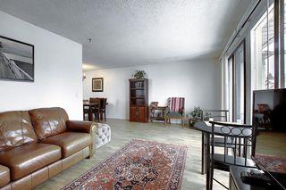 Photo 8: 8416 Centre Street NE in Calgary: Beddington Heights Semi Detached for sale : MLS®# A1044335