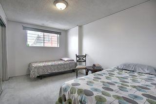 Photo 37: 8416 Centre Street NE in Calgary: Beddington Heights Semi Detached for sale : MLS®# A1044335