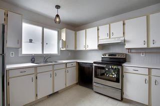 Photo 15: 8416 Centre Street NE in Calgary: Beddington Heights Semi Detached for sale : MLS®# A1044335
