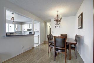 Photo 11: 8416 Centre Street NE in Calgary: Beddington Heights Semi Detached for sale : MLS®# A1044335