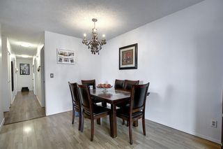 Photo 12: 8416 Centre Street NE in Calgary: Beddington Heights Semi Detached for sale : MLS®# A1044335