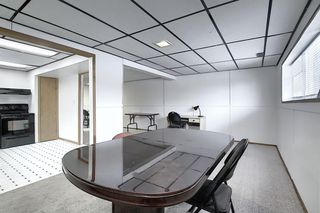 Photo 30: 8416 Centre Street NE in Calgary: Beddington Heights Semi Detached for sale : MLS®# A1044335