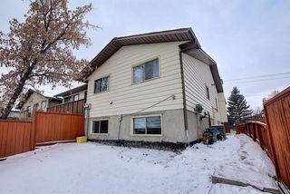 Photo 44: 8416 Centre Street NE in Calgary: Beddington Heights Semi Detached for sale : MLS®# A1044335