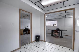 Photo 36: 8416 Centre Street NE in Calgary: Beddington Heights Semi Detached for sale : MLS®# A1044335