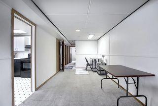 Photo 32: 8416 Centre Street NE in Calgary: Beddington Heights Semi Detached for sale : MLS®# A1044335