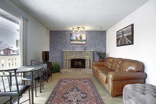 Photo 7: 8416 Centre Street NE in Calgary: Beddington Heights Semi Detached for sale : MLS®# A1044335