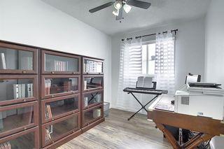 Photo 23: 8416 Centre Street NE in Calgary: Beddington Heights Semi Detached for sale : MLS®# A1044335