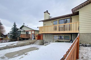 Photo 3: 8416 Centre Street NE in Calgary: Beddington Heights Semi Detached for sale : MLS®# A1044335