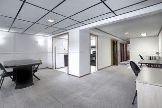 Photo 31: 8416 Centre Street NE in Calgary: Beddington Heights Semi Detached for sale : MLS®# A1044335