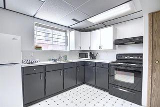 Photo 33: 8416 Centre Street NE in Calgary: Beddington Heights Semi Detached for sale : MLS®# A1044335