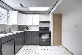 Photo 34: 8416 Centre Street NE in Calgary: Beddington Heights Semi Detached for sale : MLS®# A1044335