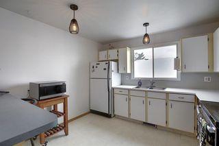 Photo 16: 8416 Centre Street NE in Calgary: Beddington Heights Semi Detached for sale : MLS®# A1044335