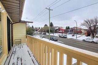 Photo 10: 8416 Centre Street NE in Calgary: Beddington Heights Semi Detached for sale : MLS®# A1044335