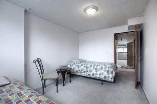 Photo 38: 8416 Centre Street NE in Calgary: Beddington Heights Semi Detached for sale : MLS®# A1044335