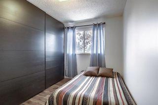 Photo 22: 8416 Centre Street NE in Calgary: Beddington Heights Semi Detached for sale : MLS®# A1044335