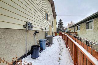 Photo 5: 8416 Centre Street NE in Calgary: Beddington Heights Semi Detached for sale : MLS®# A1044335