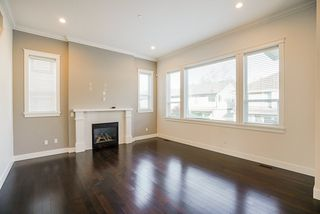 """Photo 12: 24339 104 Avenue in Maple Ridge: Albion House for sale in """"Spencer's Green"""" : MLS®# R2512770"""