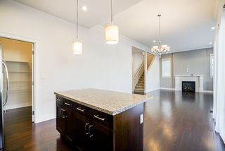 """Photo 25: 24339 104 Avenue in Maple Ridge: Albion House for sale in """"Spencer's Green"""" : MLS®# R2512770"""