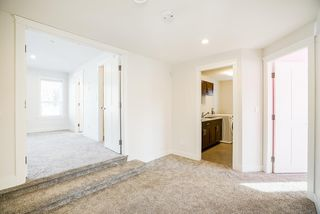 """Photo 27: 24339 104 Avenue in Maple Ridge: Albion House for sale in """"Spencer's Green"""" : MLS®# R2512770"""