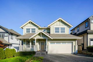 """Photo 3: 24339 104 Avenue in Maple Ridge: Albion House for sale in """"Spencer's Green"""" : MLS®# R2512770"""