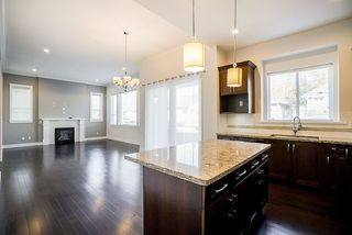 """Photo 24: 24339 104 Avenue in Maple Ridge: Albion House for sale in """"Spencer's Green"""" : MLS®# R2512770"""