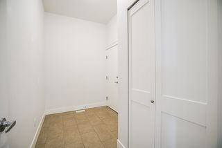 """Photo 11: 24339 104 Avenue in Maple Ridge: Albion House for sale in """"Spencer's Green"""" : MLS®# R2512770"""