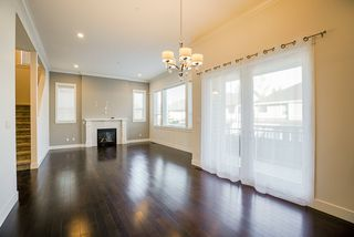 """Photo 20: 24339 104 Avenue in Maple Ridge: Albion House for sale in """"Spencer's Green"""" : MLS®# R2512770"""