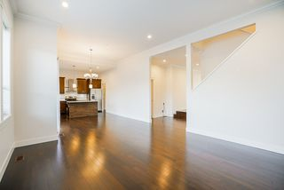 """Photo 15: 24339 104 Avenue in Maple Ridge: Albion House for sale in """"Spencer's Green"""" : MLS®# R2512770"""