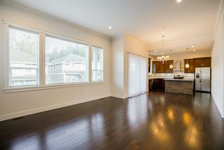 """Photo 17: 24339 104 Avenue in Maple Ridge: Albion House for sale in """"Spencer's Green"""" : MLS®# R2512770"""