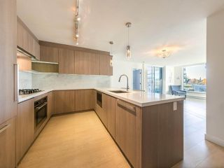 """Main Photo: 706 13696 100 Avenue in Surrey: Whalley Condo for sale in """"PARK AVE WEST"""" (North Surrey)  : MLS®# R2516844"""