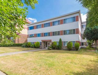 Photo 2: 3040 NANAIMO Street in Vancouver: Renfrew Heights Multi-Family Commercial for sale (Vancouver East)  : MLS®# C8035271