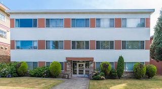 Main Photo: 3040 NANAIMO Street in Vancouver: Renfrew Heights Multi-Family Commercial for sale (Vancouver East)  : MLS®# C8035271