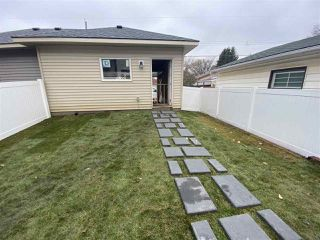 Photo 32: 9113 65 Avenue in Edmonton: Zone 17 House for sale : MLS®# E4221418