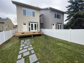 Photo 30: 9113 65 Avenue in Edmonton: Zone 17 House for sale : MLS®# E4221418