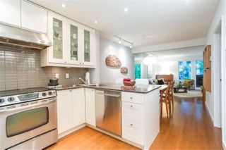 Photo 12: 312 1274 BARCLAY STREET in Vancouver: West End VW Condo for sale (Vancouver West)  : MLS®# R2512927
