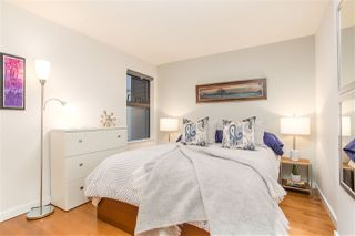Photo 14: 312 1274 BARCLAY STREET in Vancouver: West End VW Condo for sale (Vancouver West)  : MLS®# R2512927
