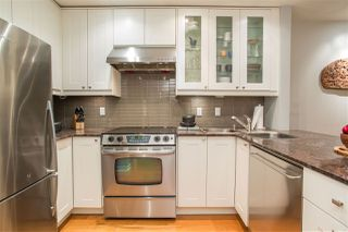 Photo 13: 312 1274 BARCLAY STREET in Vancouver: West End VW Condo for sale (Vancouver West)  : MLS®# R2512927