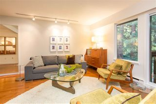 Photo 3: 312 1274 BARCLAY STREET in Vancouver: West End VW Condo for sale (Vancouver West)  : MLS®# R2512927