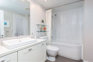 Photo 16: 312 1274 BARCLAY STREET in Vancouver: West End VW Condo for sale (Vancouver West)  : MLS®# R2512927